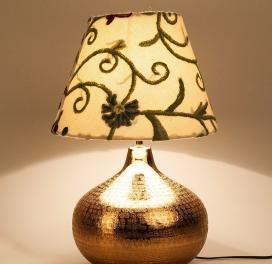metal-hansa-gold-rose-bedside-lamp