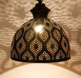 metal-kashish-hanging-light