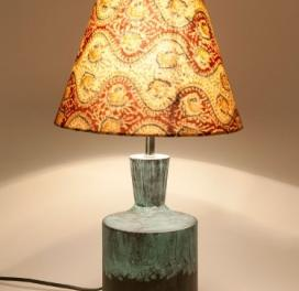 metal-ambara-patina-two-tone-table-lamp