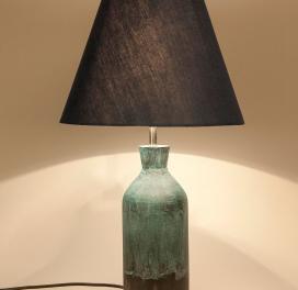 metal-abram-patina-two-tone-table-lamp