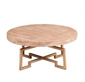 mango-wood-metal-java-round-table