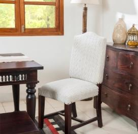 sheesham-wood-upholstered-amer-chair