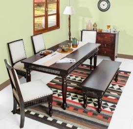 sheesham-wood-amer-upholstered-chair