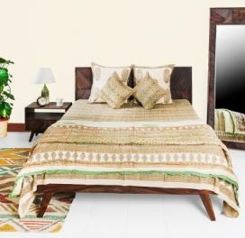 sheesham-wood-acacia-cara-queen-bed