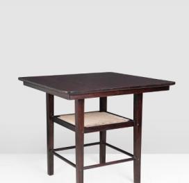 sheesham-wood-acacia-jura-jute-table