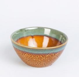 ceramic-sadyanta-glazed-nut-engraved-bowl