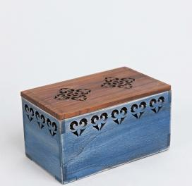 wood-beas-utility-accessory-box