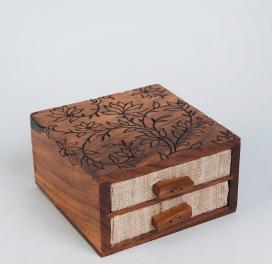 wood-rawiyah-jewellery-box-with-drawers