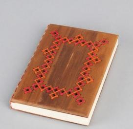 wooden-embroidery-paper-chaya-note-book