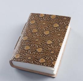 leather-note-book