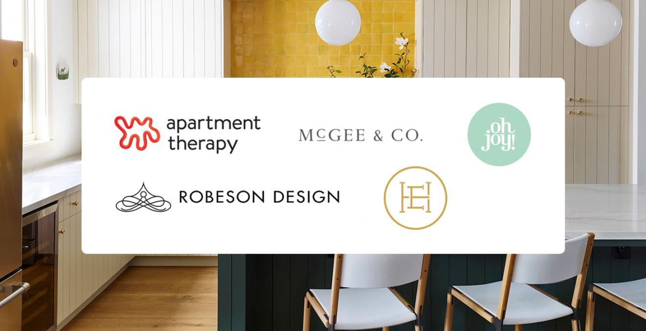 Diy Home Decor Tips Interior Ideas Discern Living