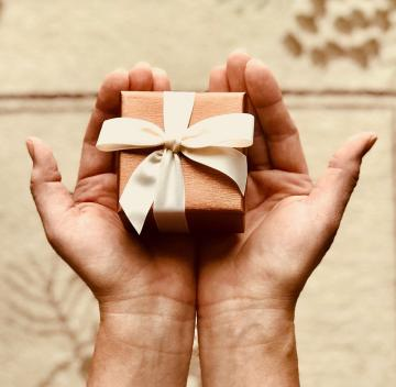 Discern's Gift Guide for Raksha Bandhan