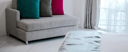 Sofa cum Beds & Futons