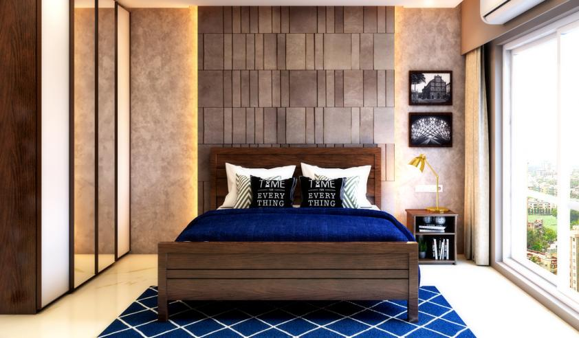 Home and Apartment Interior Solutions