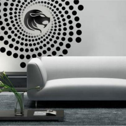 Decor Styles for Your Zodiac Sign Part III