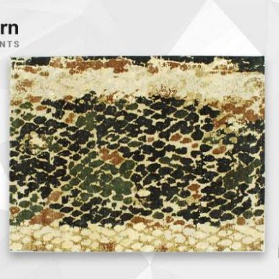 Vendor Spotlight: Cocoon Fine Rugs
