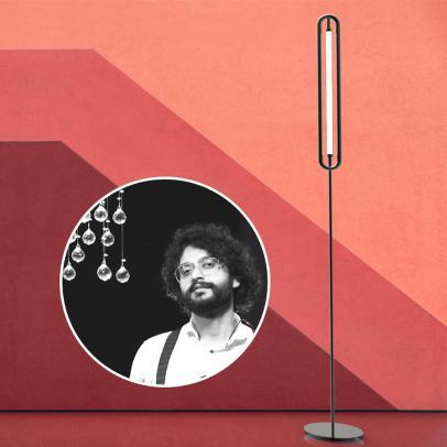 Professional Spotlight: Arjun Rathi
