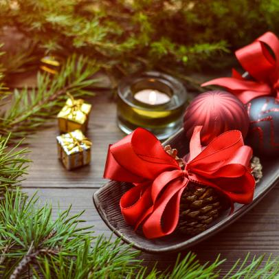 Christmas Decor - Our Favourite Buys for this Season!