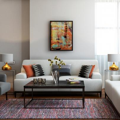 Buying New Furniture? Keep These Points in Mind.