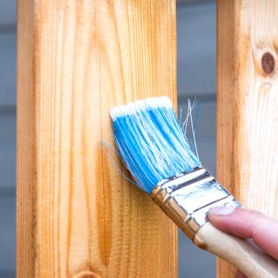 DIY Tips to Refresh Your Home Décor