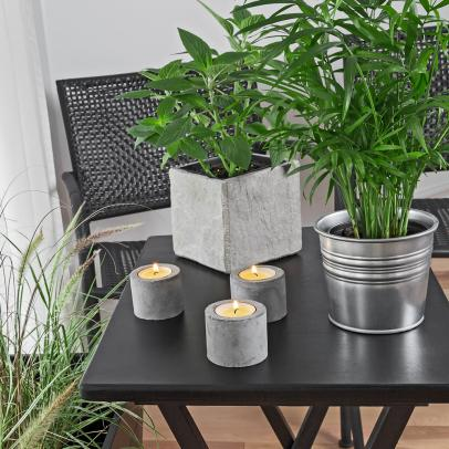 Eco-Friendly Home Decor Finds