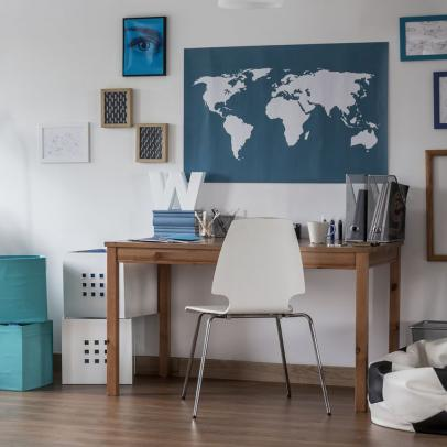 How to Personalize Your Home Décor