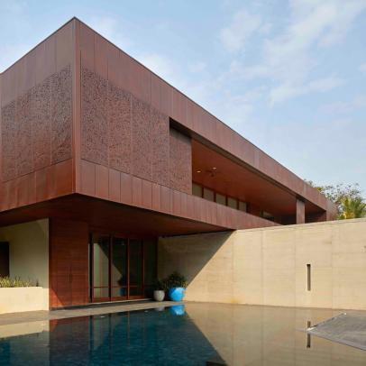 All about India's Interior Design Mavericks
