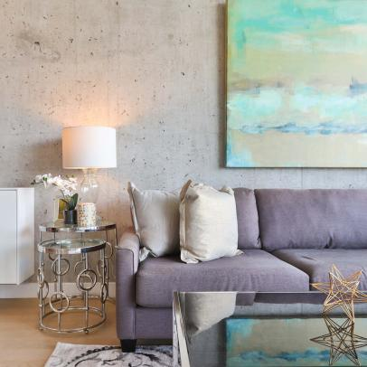 10 Things Your Living Room Needs This Season