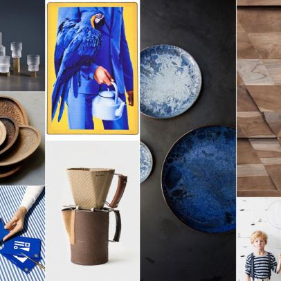 Game On! Highlights from Maison et Objet 2016