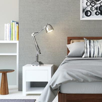 Your Bedroom, Your Style!