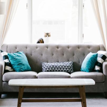 Nordic Décor and Interior Design Ideas – Scandinavian Style Home