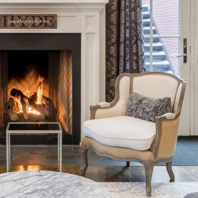 Ooh La La! How To Bring Parisian Flair Into Your Home