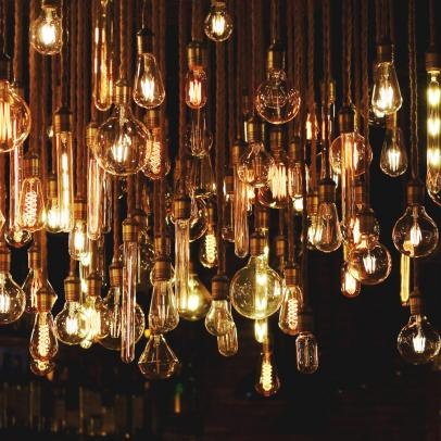 How to Best Hang Your Pendant Lights