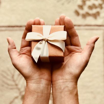 Discern's Gift Guide for Raksha Bandhan