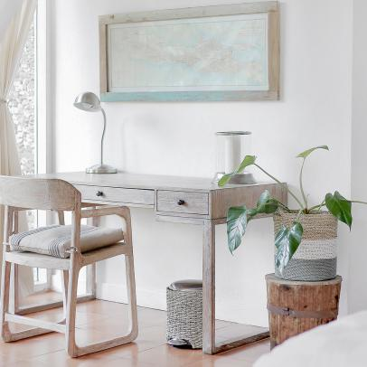 Seven Expert Tips for Decorating your Home In Neutrals