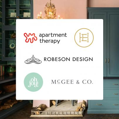 Best YouTube Channels for Home Décor Inspirations