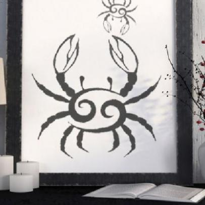 Decor Styles for Your Zodiac Sign Part II