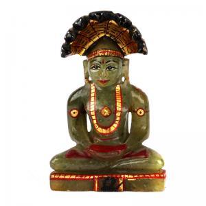 Parshwanath Jain Idol