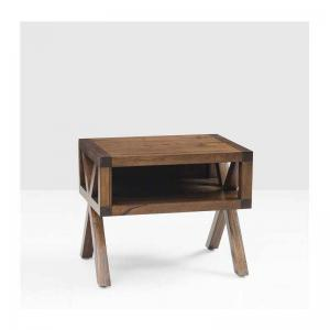 Daigwood Nexus Bedside Table