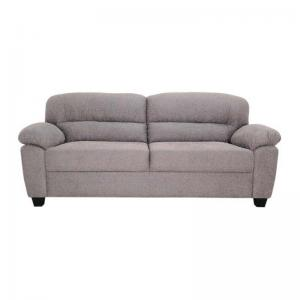 Darwin Sofa - Two Seater - Grey