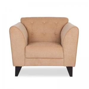 Home Décor - Hove Heaven Sofa One Seater
