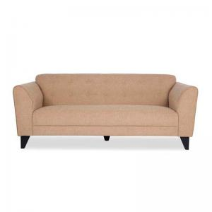 Hove Heaven Sofa Three Seater