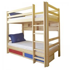 B - Bed