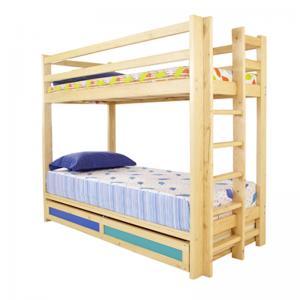 C - Bed