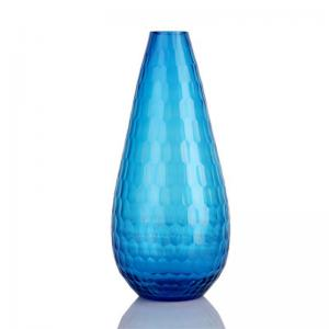 Aqua Flakes - Small
