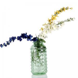 Bubble Vase - Green