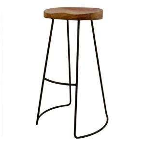 Lark Bar Stool