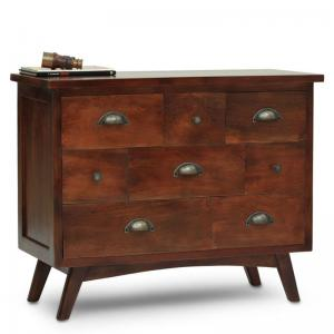 Belfast Chest Of Drawers