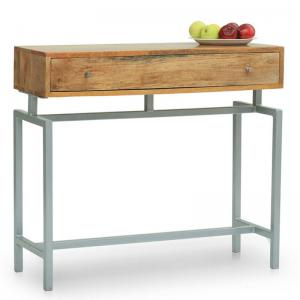 Temecula Console Table - Natural
