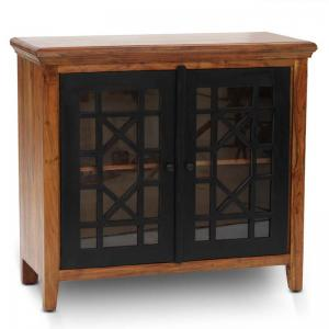 Fuzuli Sideboard - Walnut